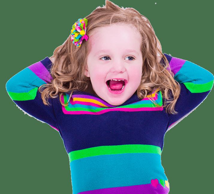 Játékos tanulás a Csodabogár Gyermekfejlesztő Központban!