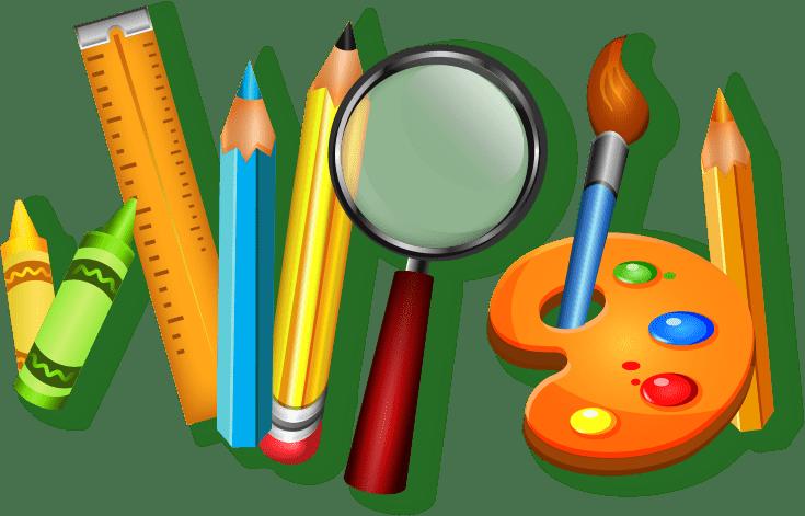 Játékos tanulás a Csodabogár Gyermekfejlesztő Központban