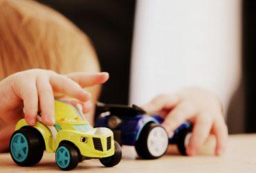 Csodabogár Gyermekfejlesztő Felmérések2